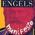 Citations : karl marx et/ou friedrich engels