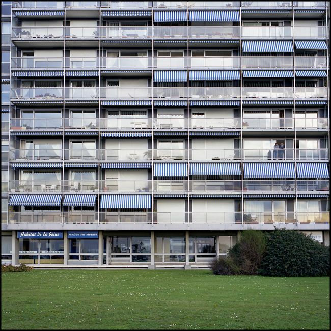 le_havre_residences