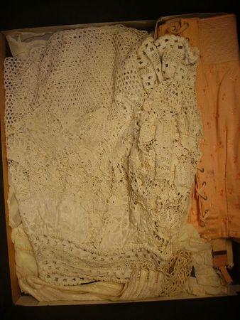 strates textiles 008