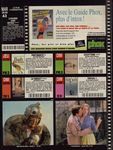 mag_tv_le_figaro_1992_08_03_films2