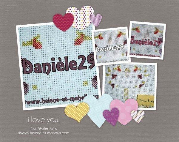 danièle29_salfev16_col2