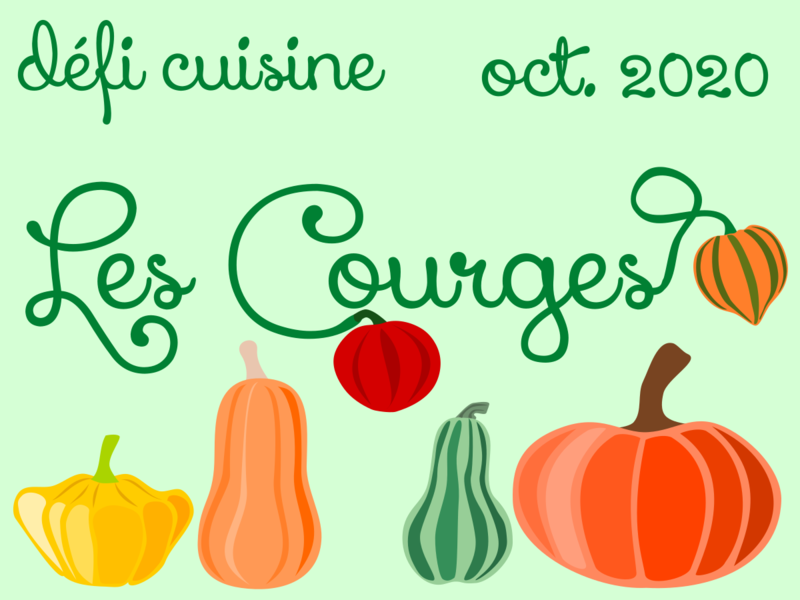 defi-courges