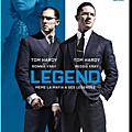 Legend, de brian helgeland (2016)