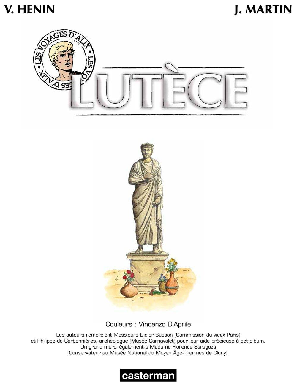 lut01