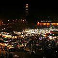 800px-Jemaa_el-Fnaa_at_night_-_Maroco_-_Marrakesh