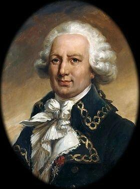 Louis-Antoine_de_Bougainville