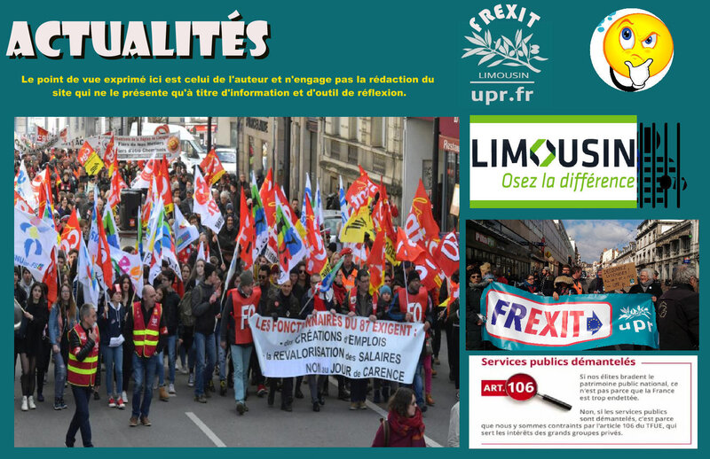 act Manif Limoges 22mars18