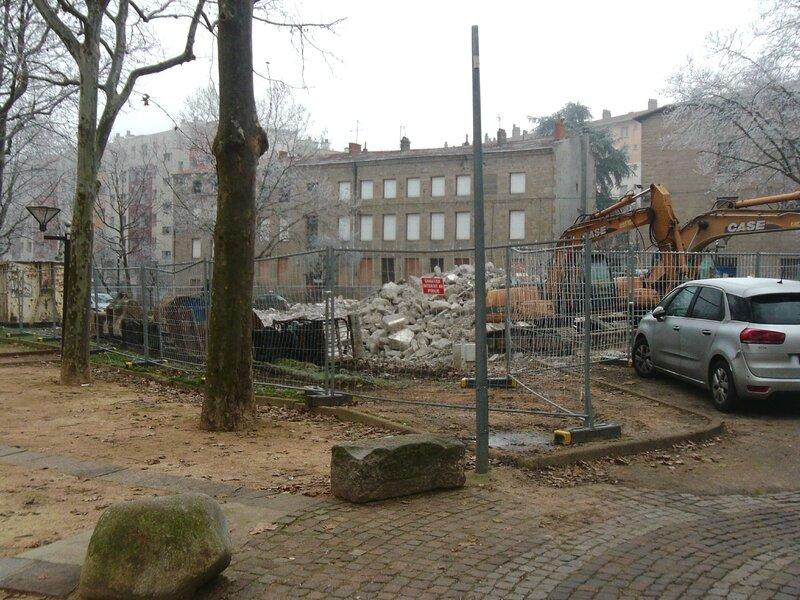 destruction CPAM 29 déc 2016 (10)
