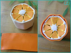 tuto cane orange (10)