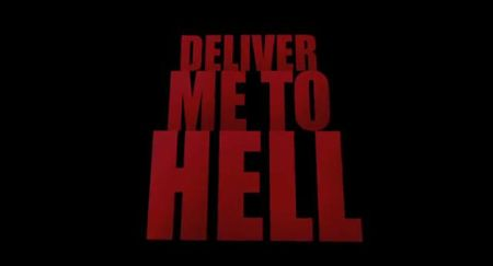 Deliver_me_to_hell