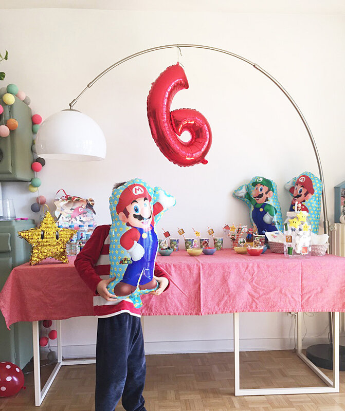 birthday-happy-party-anniversaire-mario-kids-ma-rue-bric-a-brac