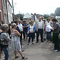 3- Rue du Pachy - P5206580