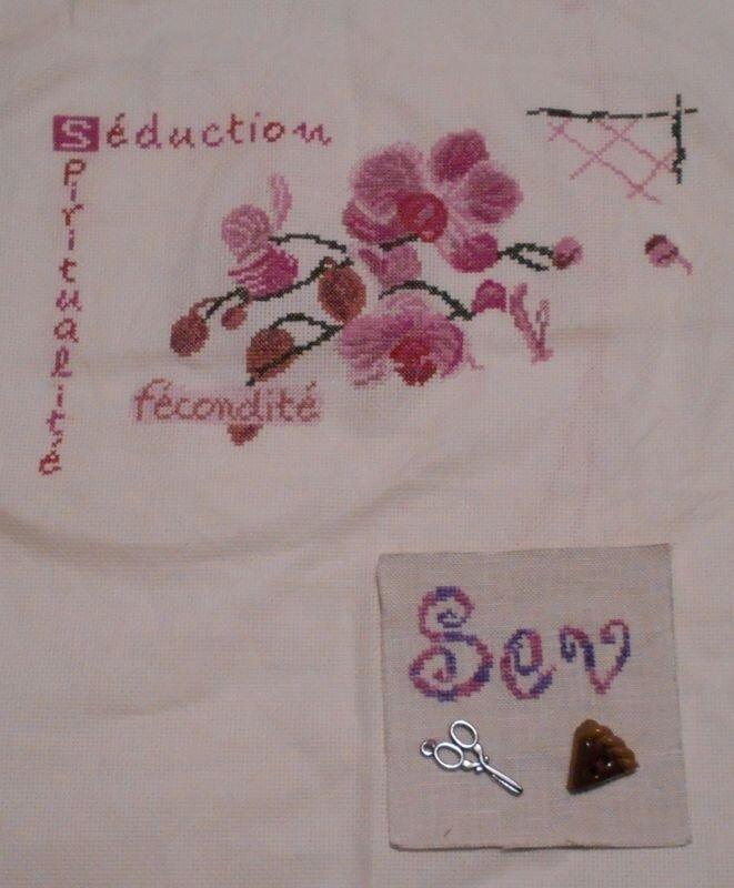 sal_orchidee-moi-08