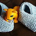 Tricoti, tricota