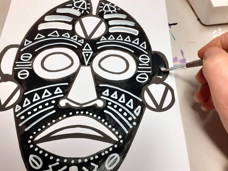 354-MASQUES-Masques africains (105)
