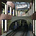 Gare (39)