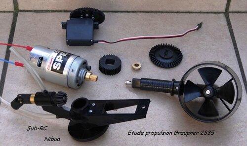 Graupner-propulsion-2335-%%12