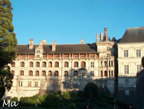 2005-Blois-(3)