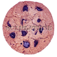 cookie_Scarlatiine