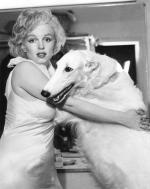 1958-05-27-by_richard_avedon-for_LIFE-mm_as_jean_harlow-backstage-011-1a