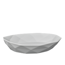 staten-faceted-pasta-bowl_223785