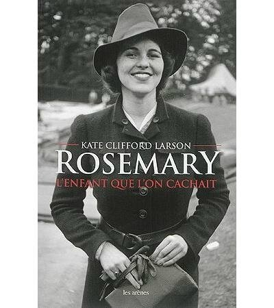 Rosemary-l-enfant-que-l-on-cachait