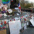 Hommage attentats Répu 13-11-15_5716
