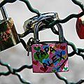 Cadenas Pont des arts_7992