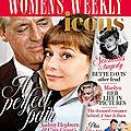 2020-07-Australian_womens_weekly_icons-australie