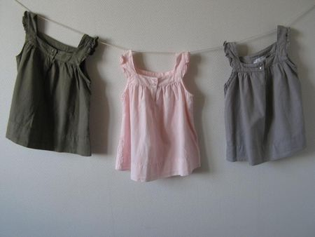 blouse_1234