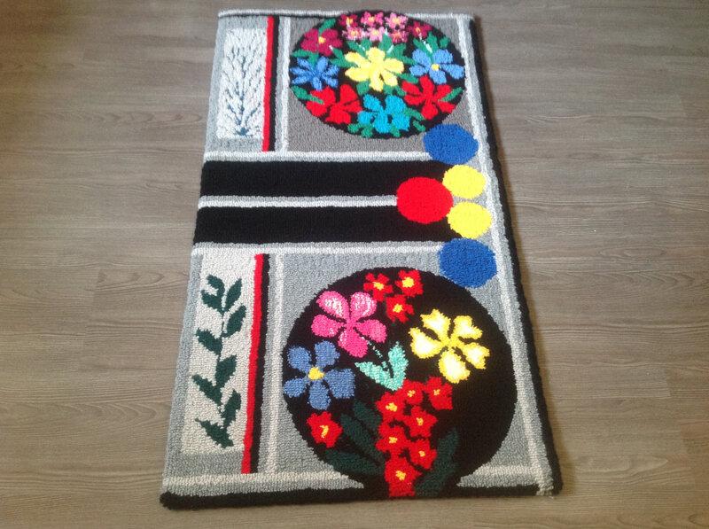 tapis image1
