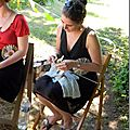 Windows-Live-Writer/jardin-charme_12604/DSCN0574_thumb