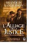 alliage_justice_blog