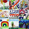 390 Ecole maternelle 78 Limetz-Villez