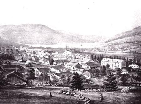 gerardmer_histoire_1860