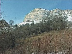 Arriv_e_sur_le_plateau