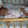 ophélia-bébé-reborn-yeux-ouvertsL