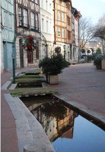 rue eau de robec3