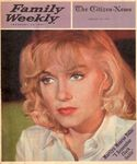 Family_weekly_usa_1961