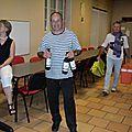 anniversaires et concours interne septembre 2011 020