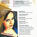 Concert gratuit du festival radio-france montpellier languedoc roussillon