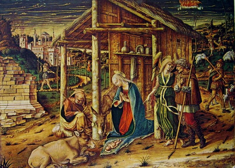 1470-ca-Crivelli-Strasbourg