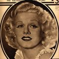 jean-mag-film_weekly-1934-11-23-cover-1