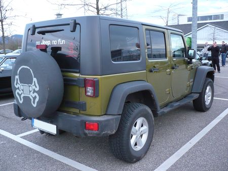 JEEP_Wrangler_Unlimited_CRD_Sport_Offenbourg__2_
