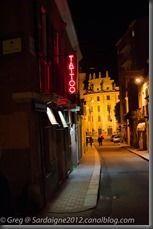 20120523-220248_Sardaigne-Greg_785_t