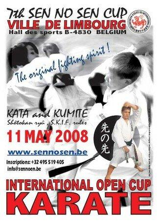 karate_11_mai