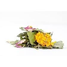 """Résultat de recherche d'images pour """"infusion d'été plantes fleurs"""""""