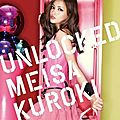 [news digest] teen top comeback : dance version teaser, nouvel album pour kuroki meisa