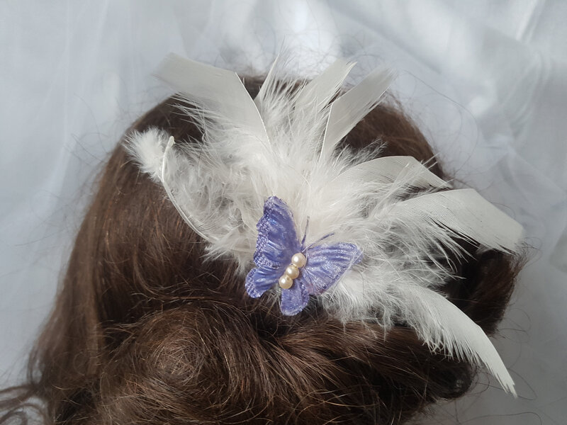 Pic mariage plumes (1)