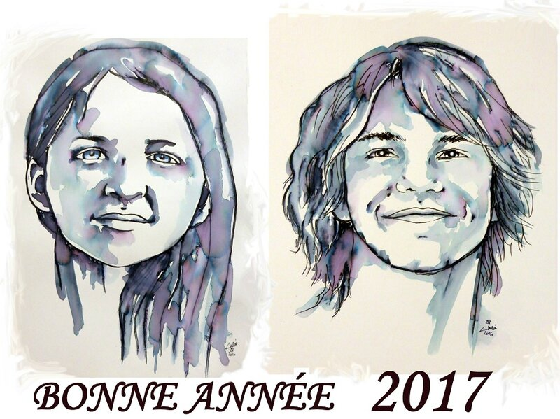 voeux2017-1
